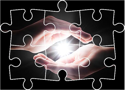 puzzel_handen